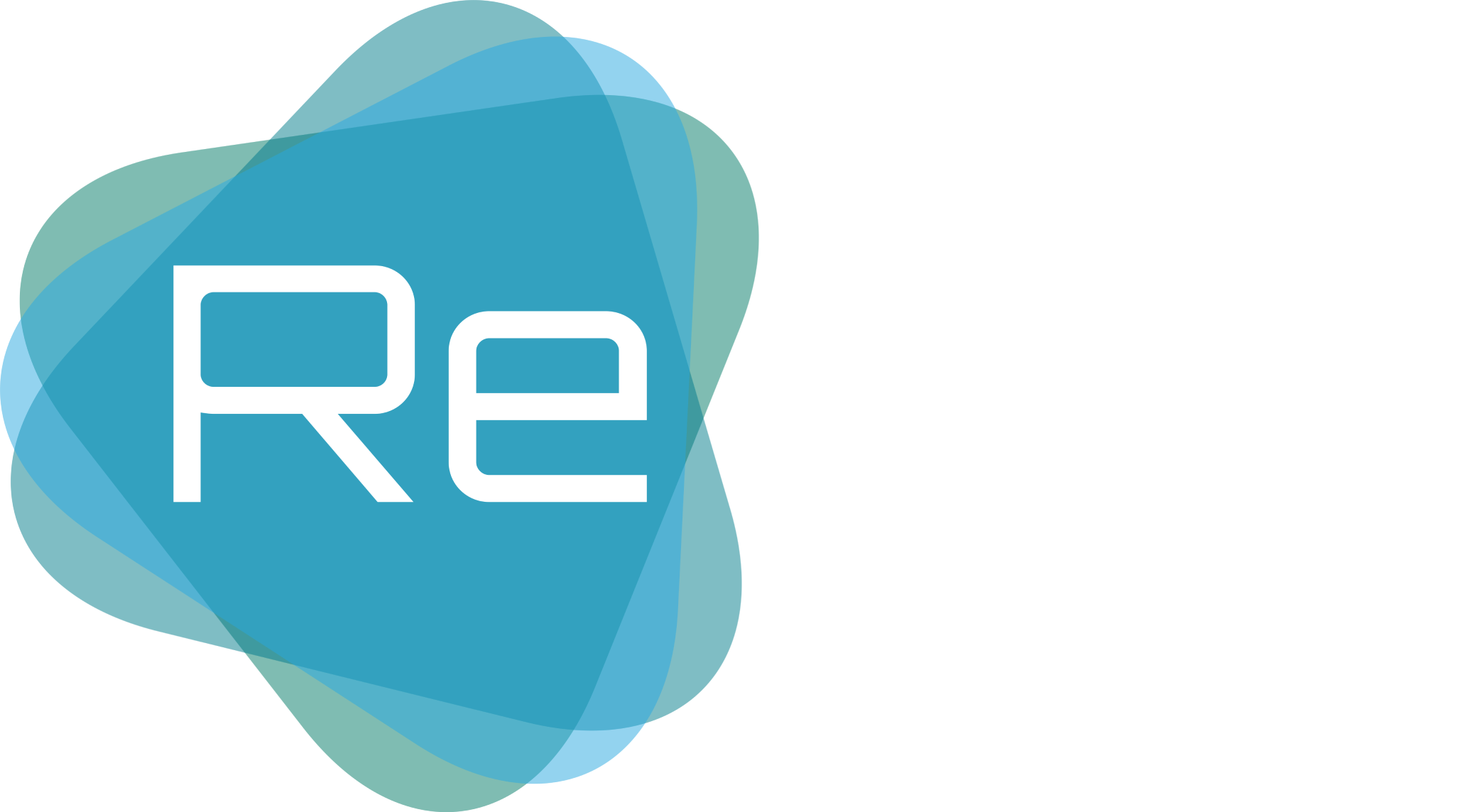 ReFuel Solutions