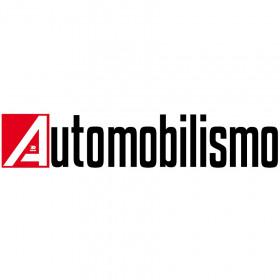 Automobilismo.it